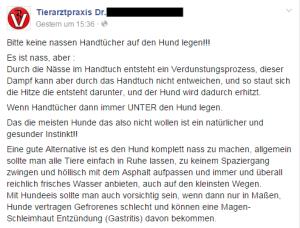 nasse_handtuecher