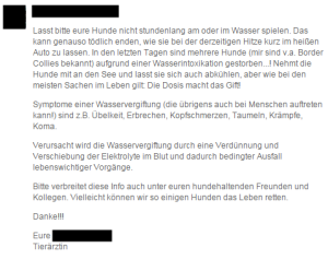 wasser_tod_x